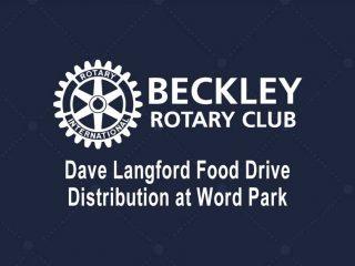 FoodDrive-WordPark2