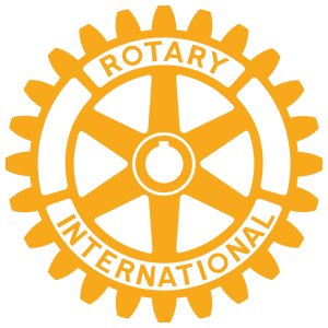 RotaryImages