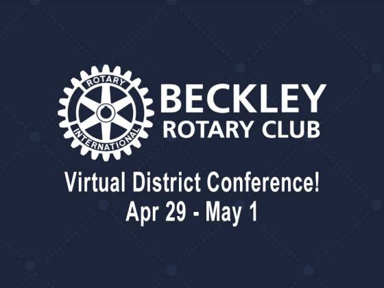 VirtualConference