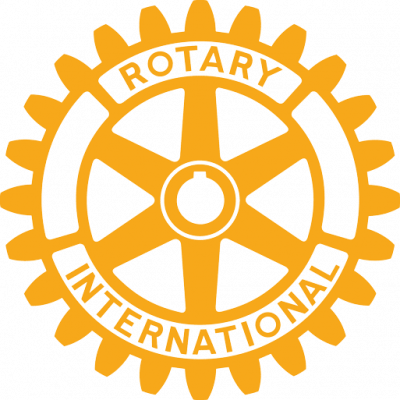 rotaryimages-513_optimized